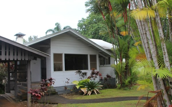 Real Estate for Sale, ListingId: 26598680, Hilo, HI  96720