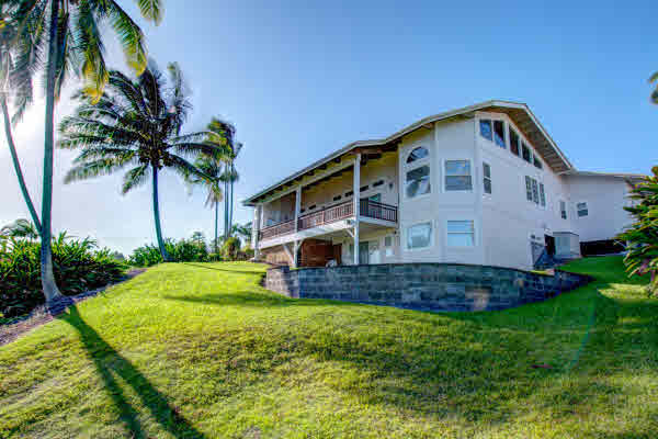 Real Estate for Sale, ListingId: 26674567, Hilo, HI  96720