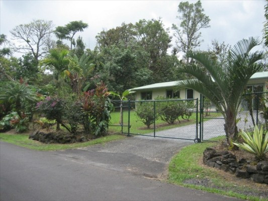 Real Estate for Sale, ListingId: 26713933, Pahoa, HI  96778
