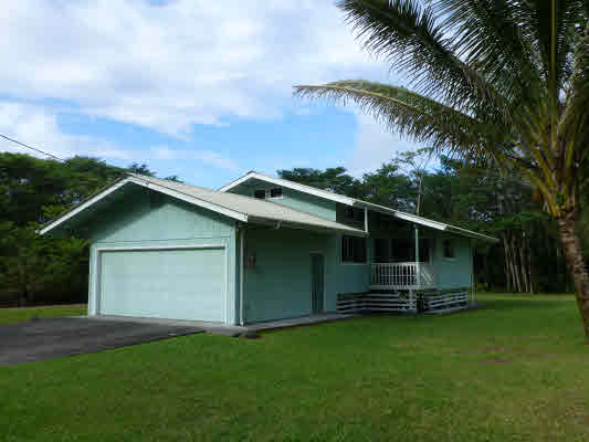 Real Estate for Sale, ListingId: 27535862, Pahoa, HI  96778