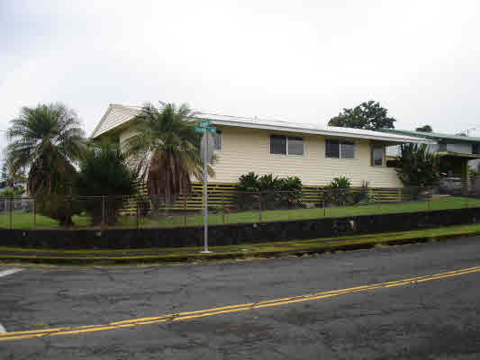 Real Estate for Sale, ListingId: 26714001, Hilo, HI  96720