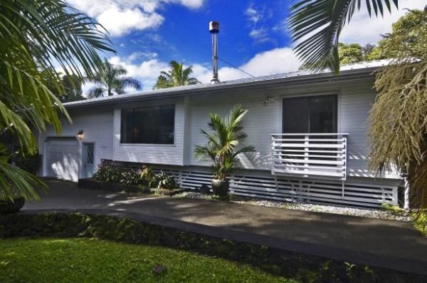 Real Estate for Sale, ListingId: 26713996, Pahoa,HI96778