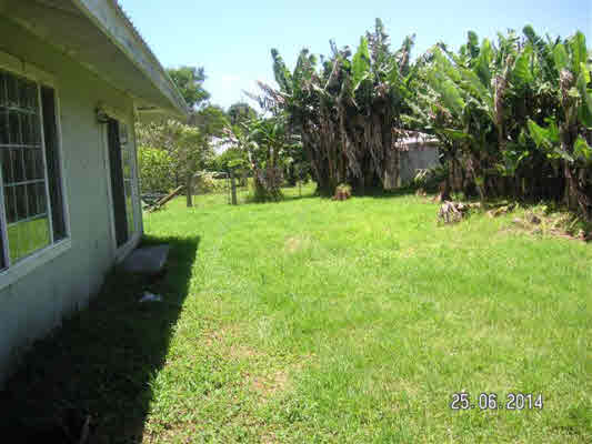 Real Estate for Sale, ListingId: 29001505, Kamuela, HI  96743