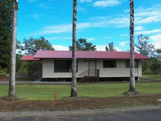 Real Estate for Sale, ListingId: 31109554, Keaau,HI96749
