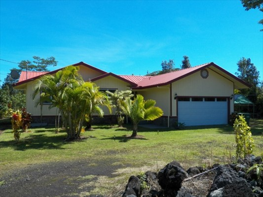 Real Estate for Sale, ListingId: 26800321, Pahoa, HI  96778