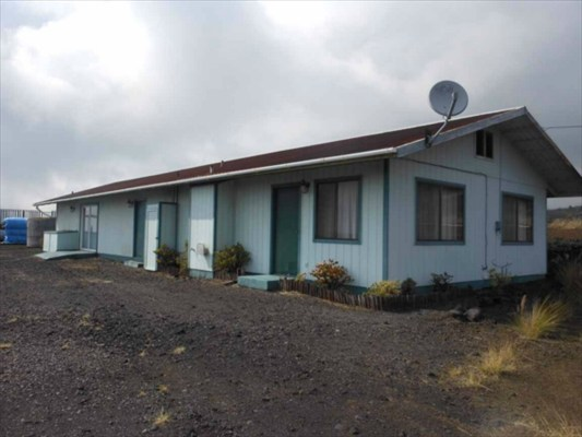 Real Estate for Sale, ListingId: 26951334, Ocean View,HI96737