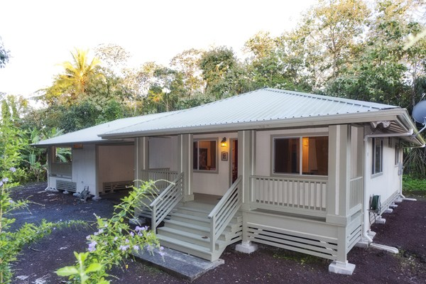 Real Estate for Sale, ListingId: 26813950, Pahoa, HI  96778