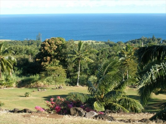 Real Estate for Sale, ListingId: 26884392, Hana, HI  96713