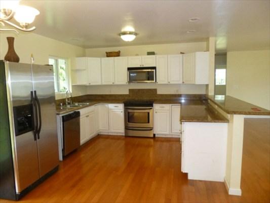 Real Estate for Sale, ListingId: 26951319, Volcano,HI96785