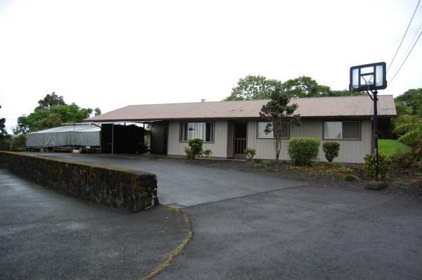 Real Estate for Sale, ListingId: 26884386, Hilo,HI96720