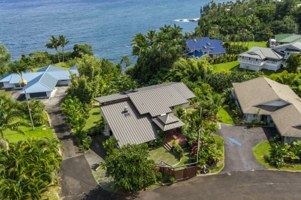 Real Estate for Sale, ListingId: 27361516, Hilo, HI  96720