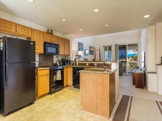 Single Family Home for Sale, ListingId:26994203, location: 75-5919 ALII DR Kailua Kona 96740