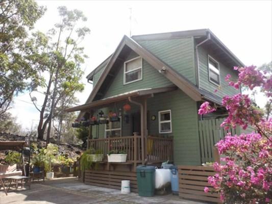 Real Estate for Sale, ListingId: 30321471, Ocean View,HI96737