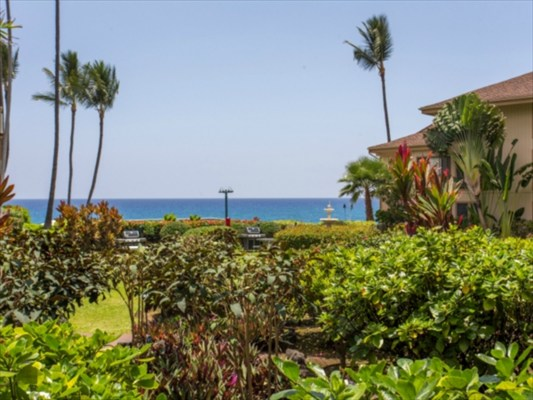 Single Family Home for Sale, ListingId:28338789, location: 75-6008 ALII DRIVE Kailua Kona 96740