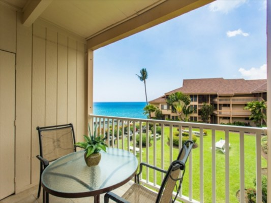 Real Estate for Sale, ListingId: 28338790, Kailua Kona,HI96740