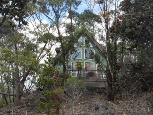 Real Estate for Sale, ListingId: 27011449, Ocean View,HI96737