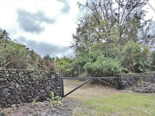 Real Estate for Sale, ListingId: 27039795, Captain Cook,HI96704