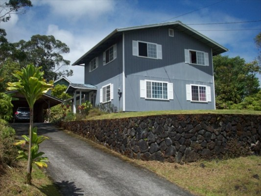 Real Estate for Sale, ListingId: 27239944, Hilo, HI  96720
