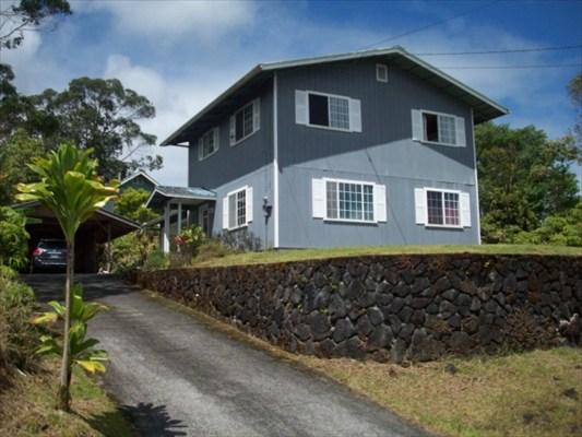 Real Estate for Sale, ListingId: 27239944, Hilo,HI96720