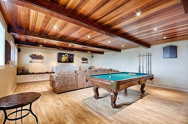 Real Estate for Sale, ListingId: 27219305, Honokaa,HI96727