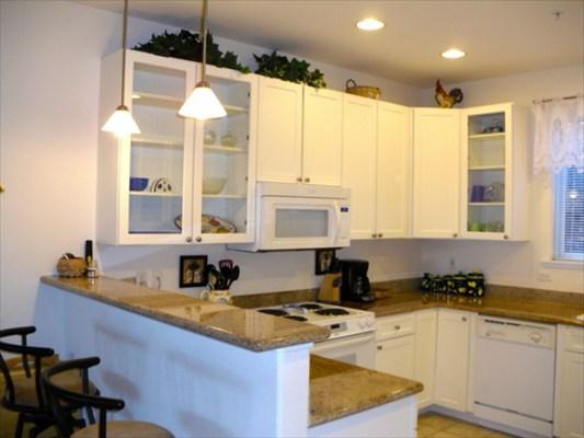 Real Estate for Sale, ListingId: 27011433, Kailua Kona,HI96740