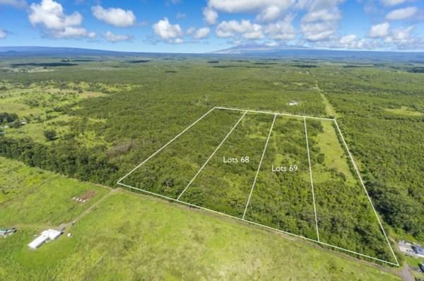 Real Estate for Sale, ListingId: 27361534, Mtn View,HI96771