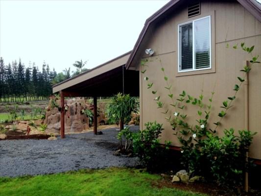 Real Estate for Sale, ListingId: 27055313, Kurtistown,HI96760