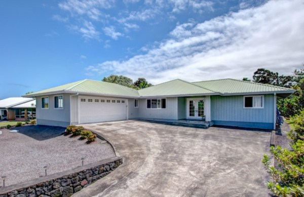Real Estate for Sale, ListingId: 27281424, Hilo, HI  96720