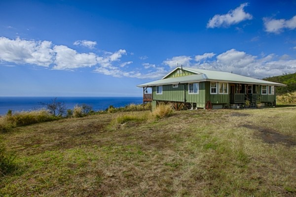 Real Estate for Sale, ListingId: 27266798, Captain Cook, HI  96704