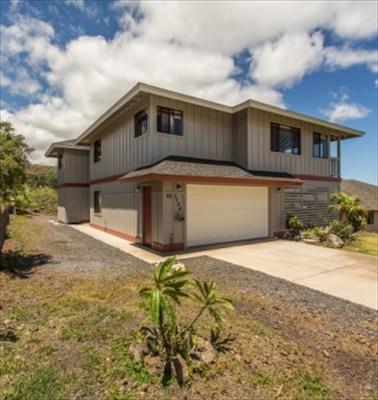 Real Estate for Sale, ListingId: 30742886, Waikoloa,HI96738