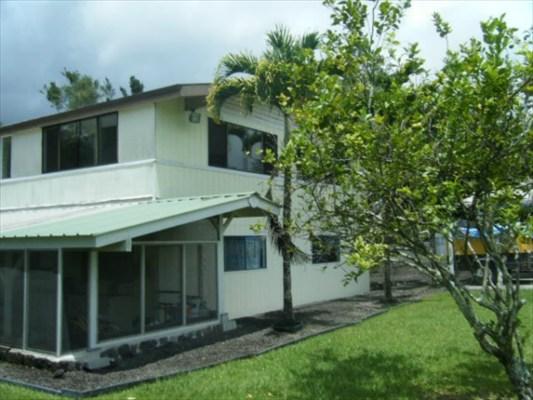 Real Estate for Sale, ListingId: 27071450, Keaau,HI96749