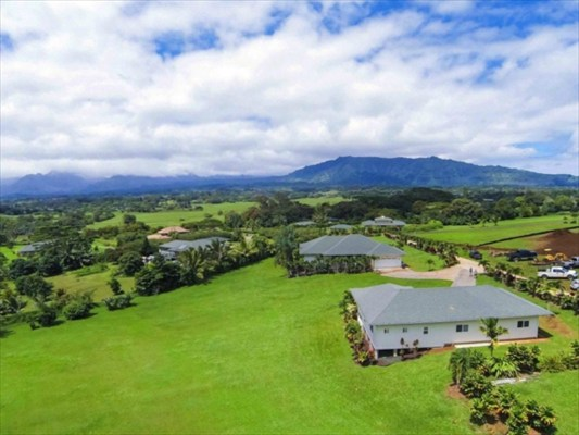 Real Estate for Sale, ListingId: 27324205, Kapaa, HI  96746