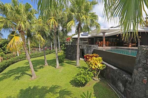 Real Estate for Sale, ListingId: 27187084, Kailua Kona, HI  96740