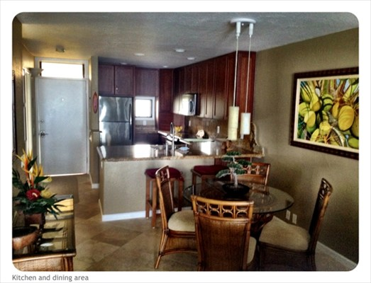 Single Family Home for Sale, ListingId:27332785, location: 76-6246 ALII DR Kailua Kona 96740