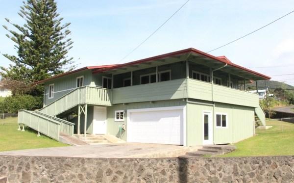 Real Estate for Sale, ListingId: 30124099, Kamuela,HI96743