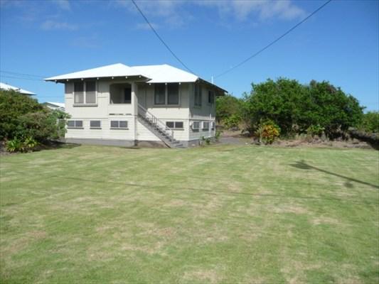 Real Estate for Sale, ListingId: 34025389, Hilo,HI96720