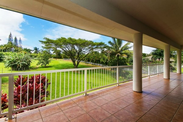 Real Estate for Sale, ListingId: 27299824, Princeville, HI  96722