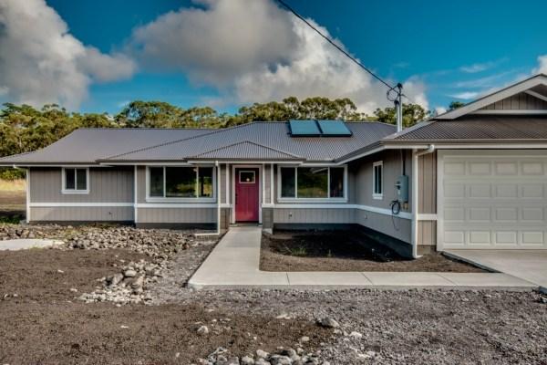 Real Estate for Sale, ListingId: 27332816, Hilo,HI96720