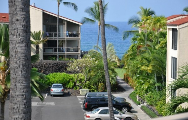 Real Estate for Sale, ListingId: 27567881, Kailua Kona, HI  96740