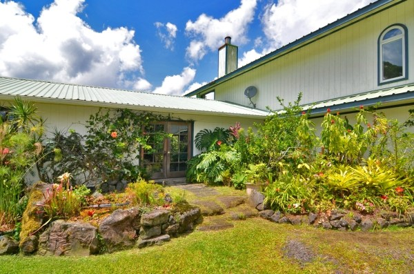 Real Estate for Sale, ListingId: 27455839, Volcano, HI  96785