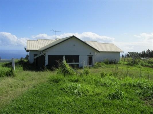 Real Estate for Sale, ListingId: 27990474, Laupahoehoe,HI96764