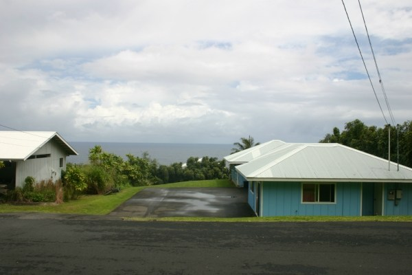 Real Estate for Sale, ListingId: 27495403, Laupahoehoe, HI  96764