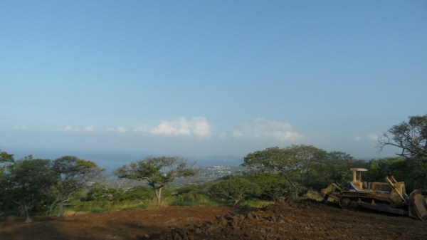 Land for Sale, ListingId:27535846, location: 77-533 OHIA AI PL Kailua Kona 96740
