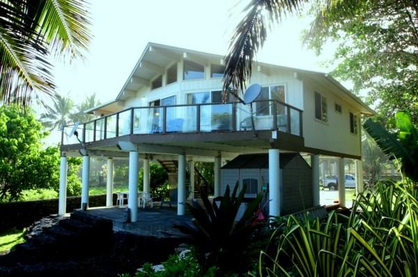 Real Estate for Sale, ListingId: 34303990, Pahoa,HI96778