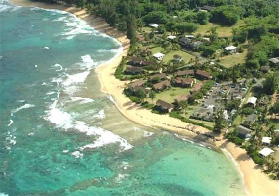 Real Estate for Sale, ListingId: 28048583, Hanalei,HI96714