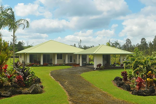 Real Estate for Sale, ListingId: 27614936, Pahoa, HI  96778