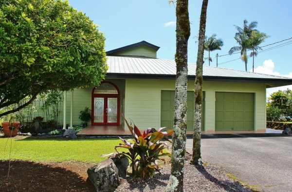 Real Estate for Sale, ListingId: 27676809, Hilo, HI  96720