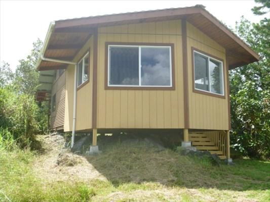 Real Estate for Sale, ListingId: 27535882, Mtn View,HI96771