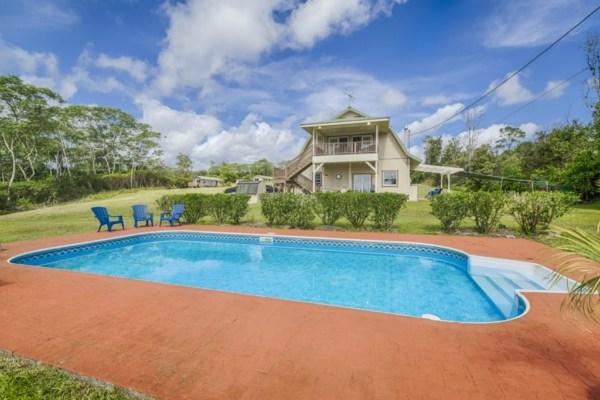 Real Estate for Sale, ListingId: 27850060, Pahoa,HI96778
