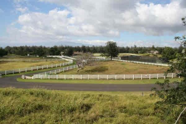 Real Estate for Sale, ListingId: 27584734, Kailua Kona,HI96740